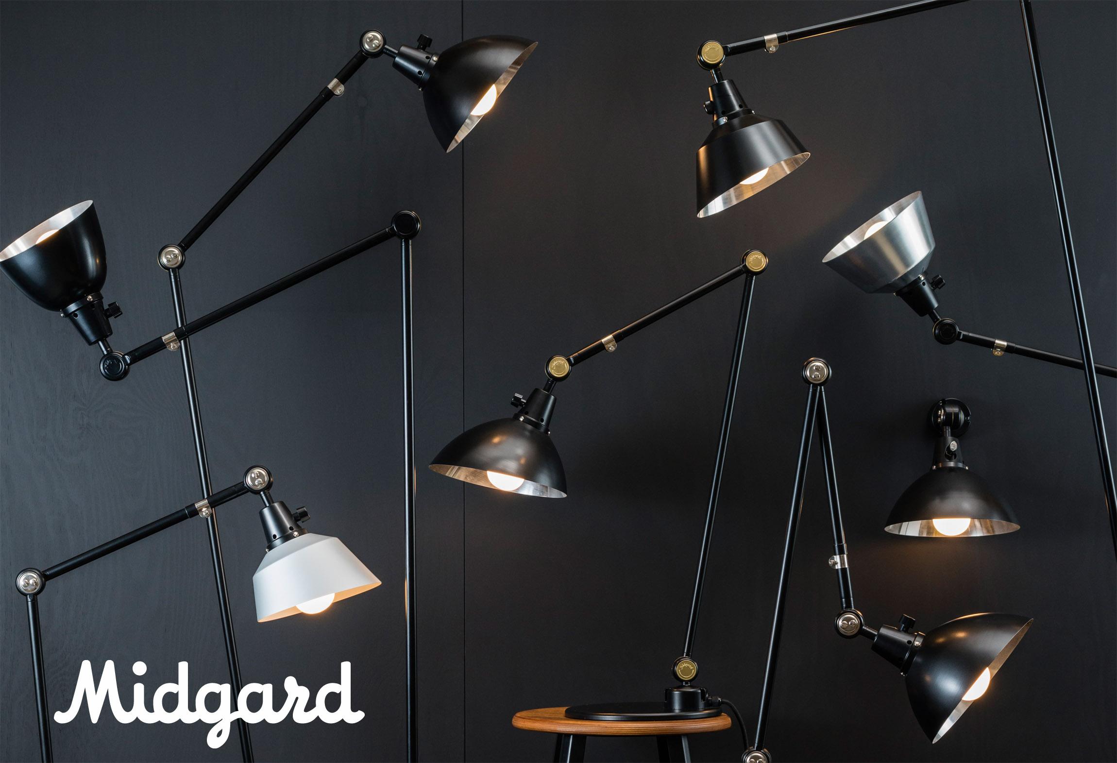 midgard leuchten nun auch in sterreich im zimmer in. Black Bedroom Furniture Sets. Home Design Ideas