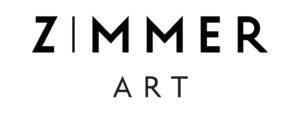 ZIMMER ART