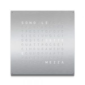 Qlocktwo-Large-STAINLESS-STEEL-IT